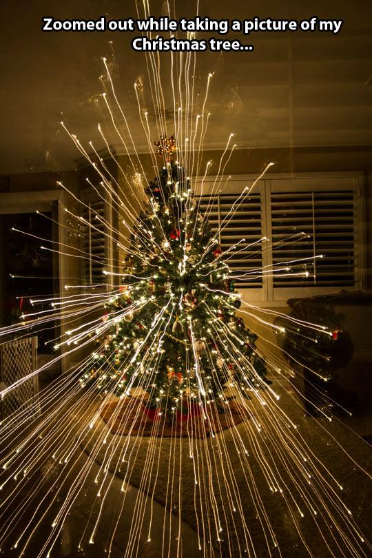 cool-Christmas-tree-light-effect-zoom