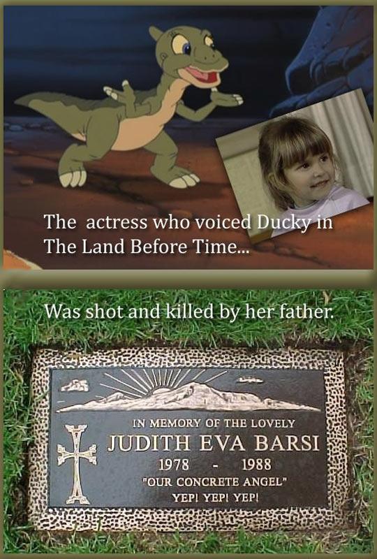 I'm still crying…