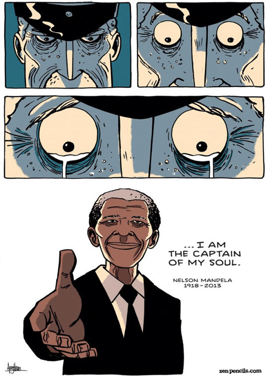 cool-Nelson-Mandela-comic-end