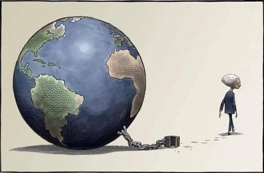 cool-Nelson-Mandela-earth-mind-free