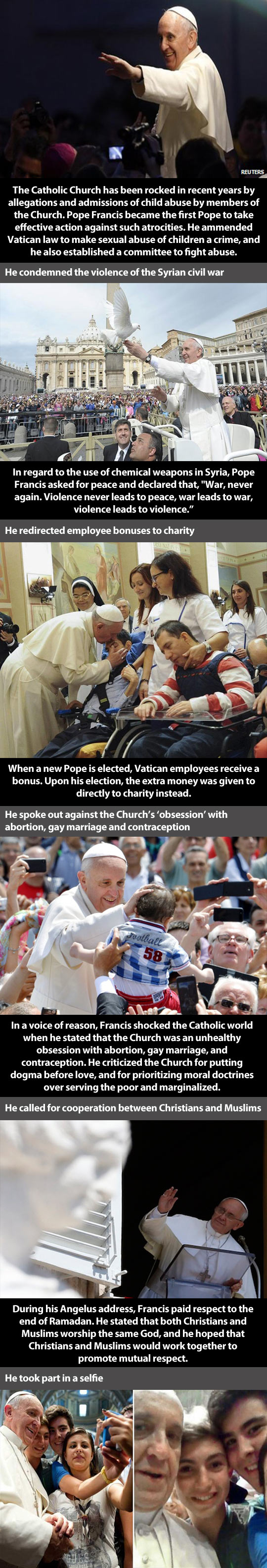 cool-Pope-Francis-person-year-financial-system