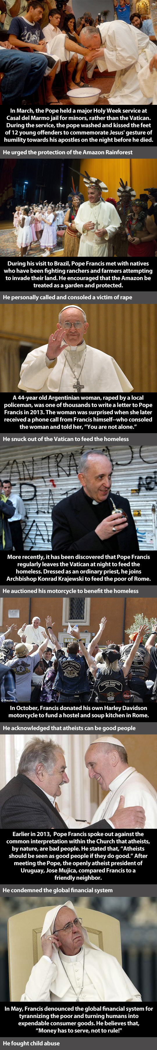 cool-Pope-Francis-person-year-prison-humility
