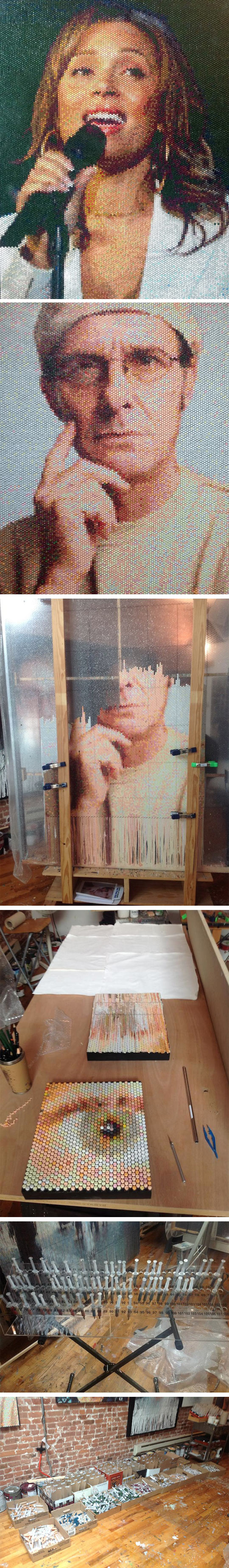 cool-Portraits-injecting-bubble-wrap-Jobs