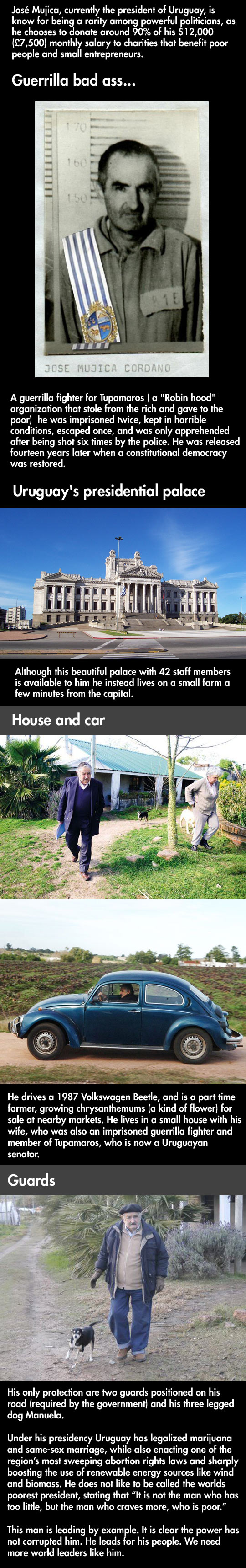 cool-Uruguay-president-Jose-Mujica-poor