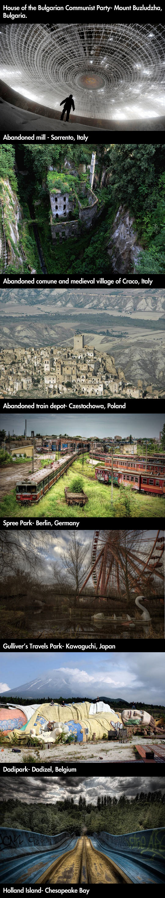 cool-abandoned-places-world-Bulgaria