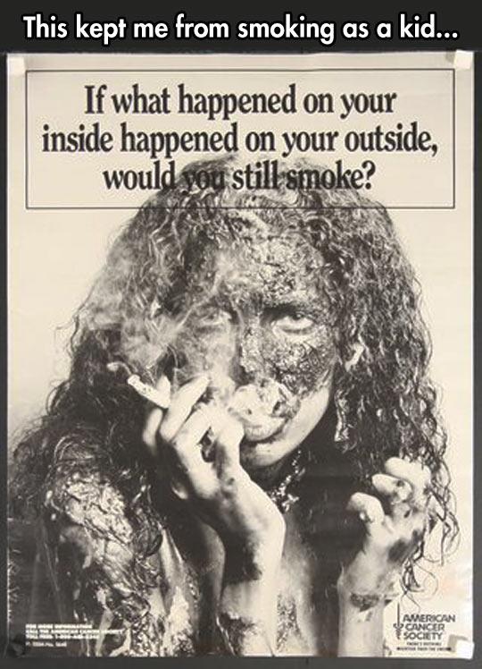 cool-anti-smoking-ad-burned-woman