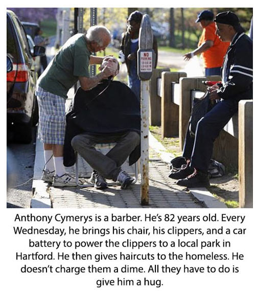 cool-barber-homeless-people-haircut