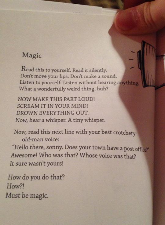 cool-book-magic-reading-voice