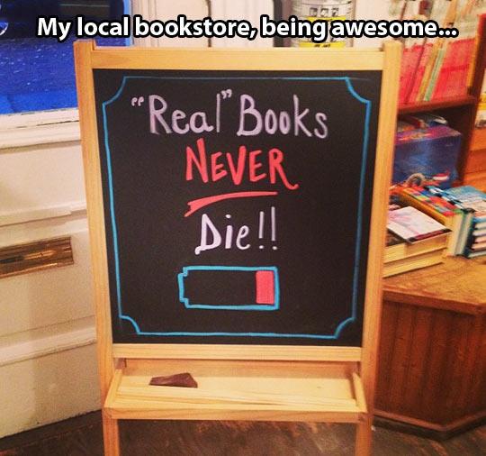 cool-bookstore-real-battery-blackboard
