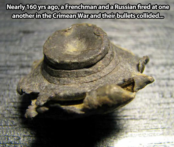 cool-bullet-French-Russian-history