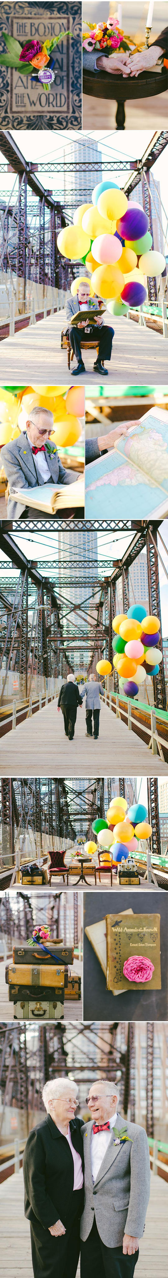 cool-couple-Up-themed-anniversary-balloons