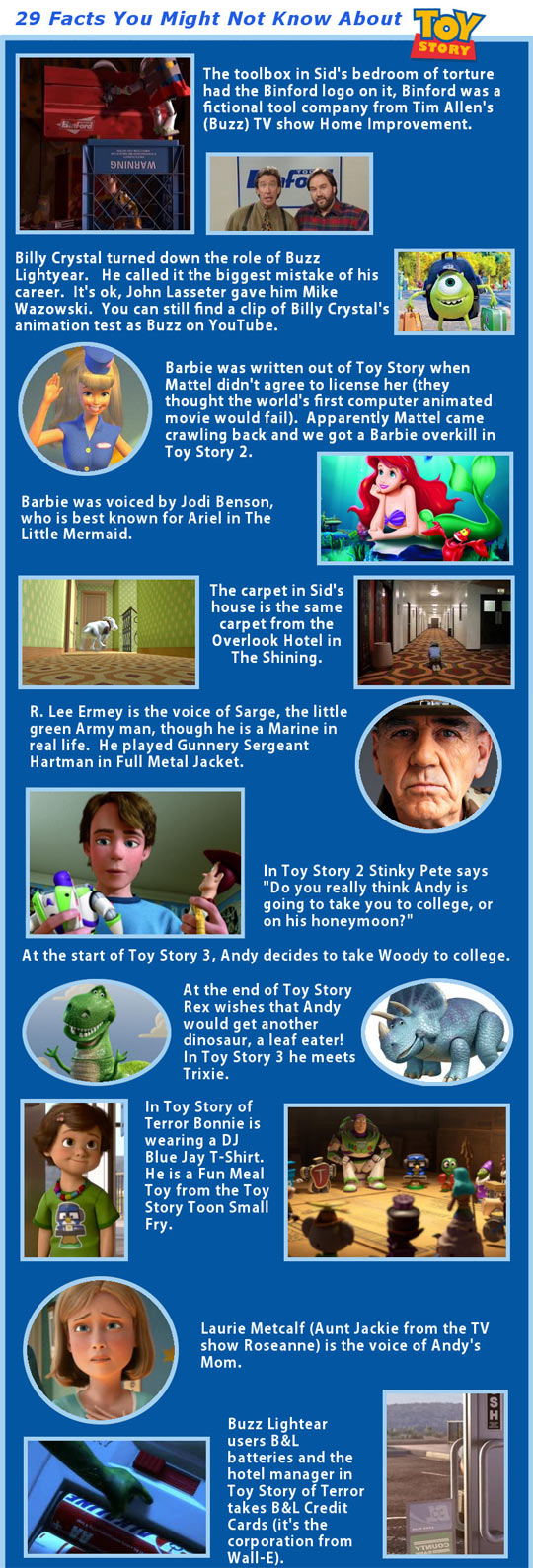 cool-facts-Toy-Story-Billy-Crystal