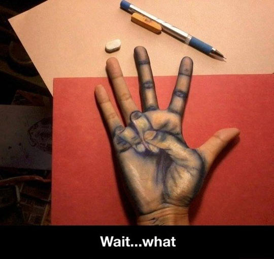 cool-hand-drawing-pen-perspective