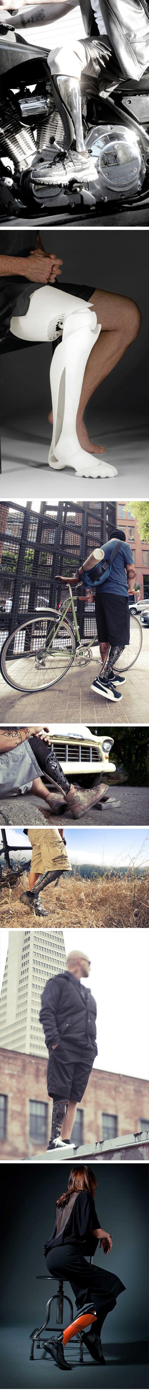 cool-industrial-designer-prosthetics-legs