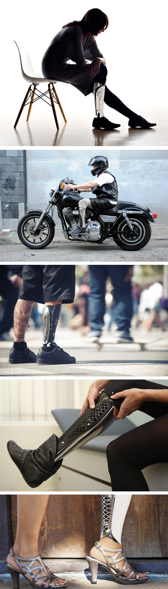 cool-industrial-designer-prosthetics-woman