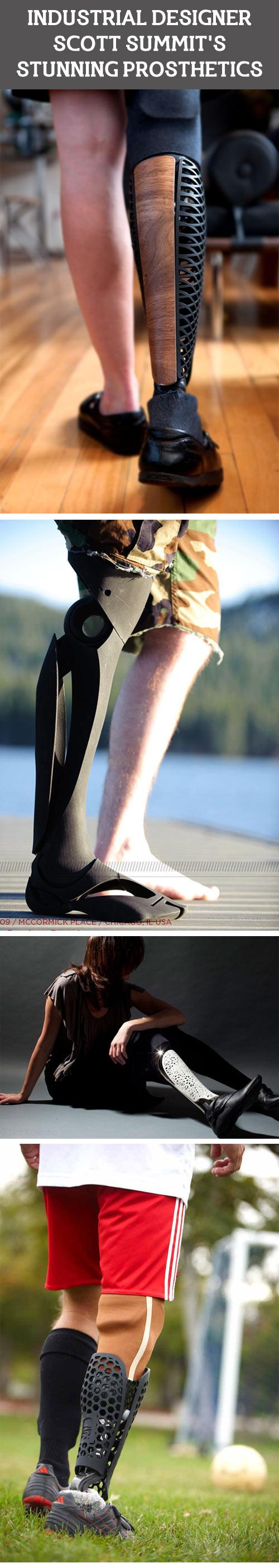cool-industrial-designer-prosthetics