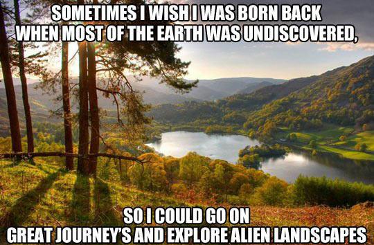 cool-landscape-explore-born-quote