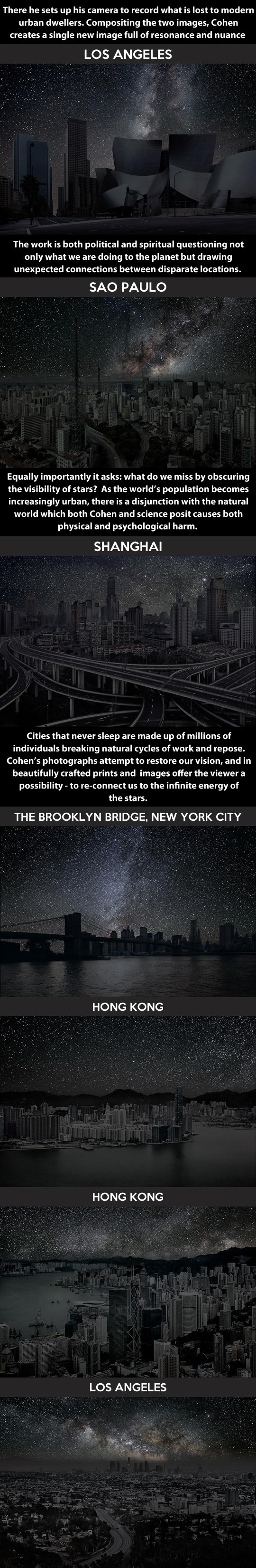 cool-night-stars-city-space-cosmos