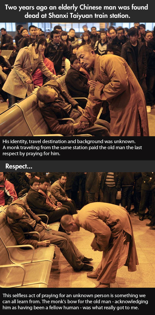 cool-old-man-monk-train