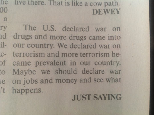 cool-old-newspaper-USA-war