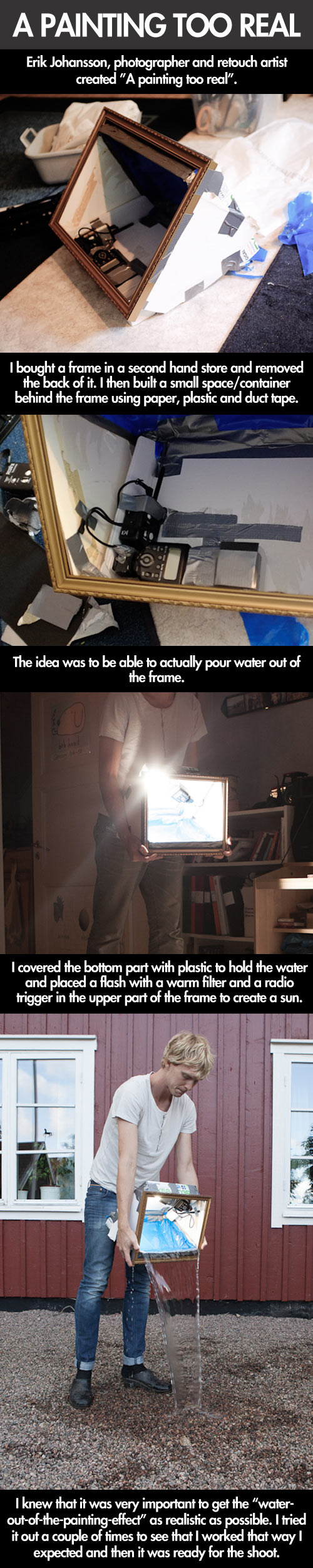 cool-painting-real-frame-water