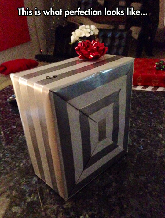 cool-perfect-gift-wrapped