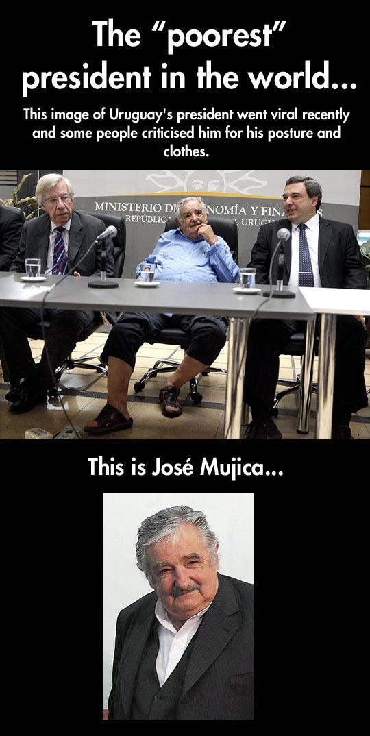 cool-president-of-Uruguay-poor-man