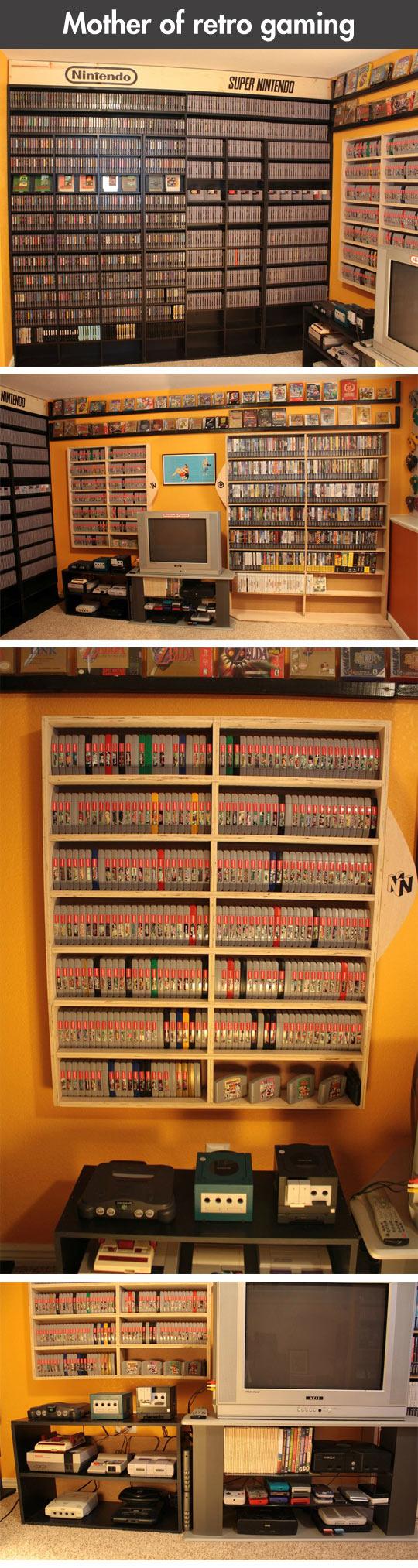 cool-video-game-retro-Nintendo