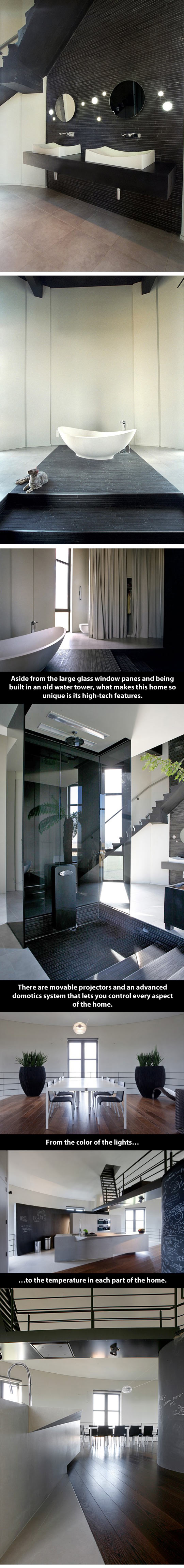 cool-water-tower-rich-bathroom