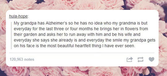 cute-love-story-grandfather-Alzheimer-wife