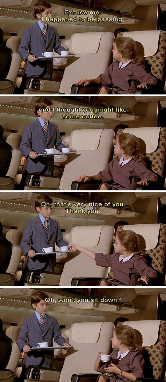 funny-Airplane-kids-love-coffee-flight
