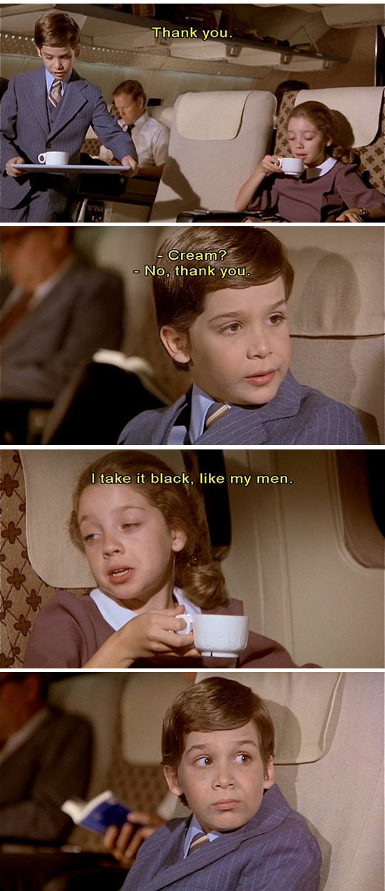 funny-Airplane-young-love-coffee