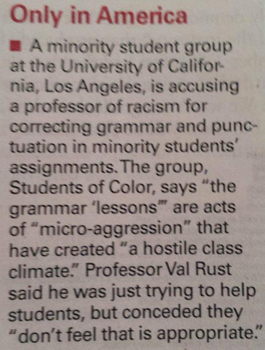 funny-America-University-student-color-grammar