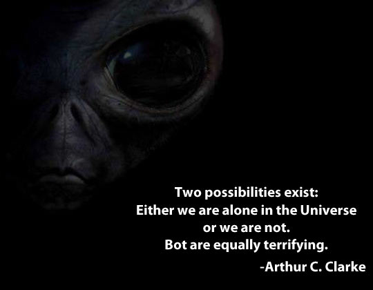 There are two possibilities…