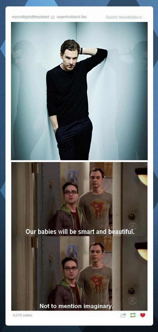 funny-Benedict-Cumberbatch-Sheldon-babies