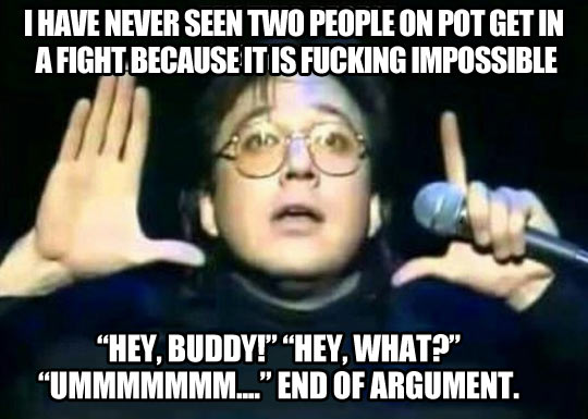 funny-Bill-Hicks-argument-people