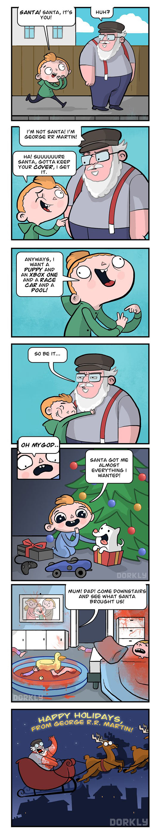 funny-Christmas-George-Martin-cartoon
