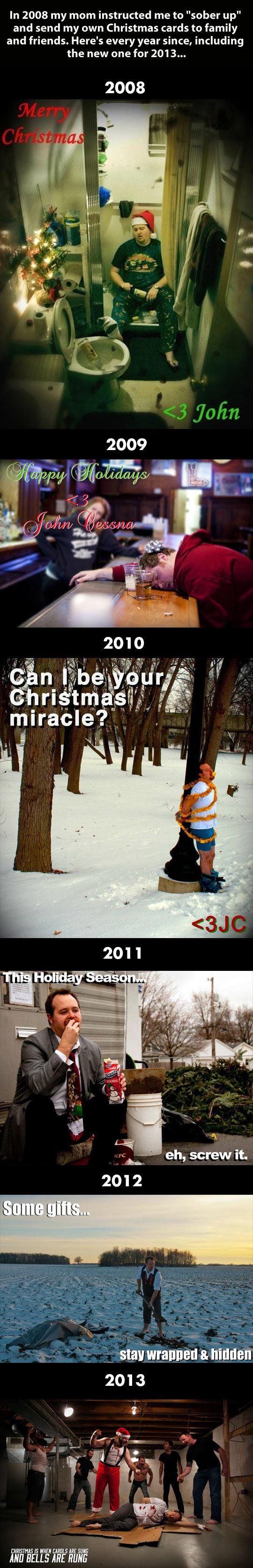 funny-Christmas-card-years-drunk-bathroom