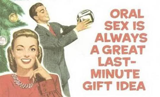 funny-Christmas-present-last-minute-idea