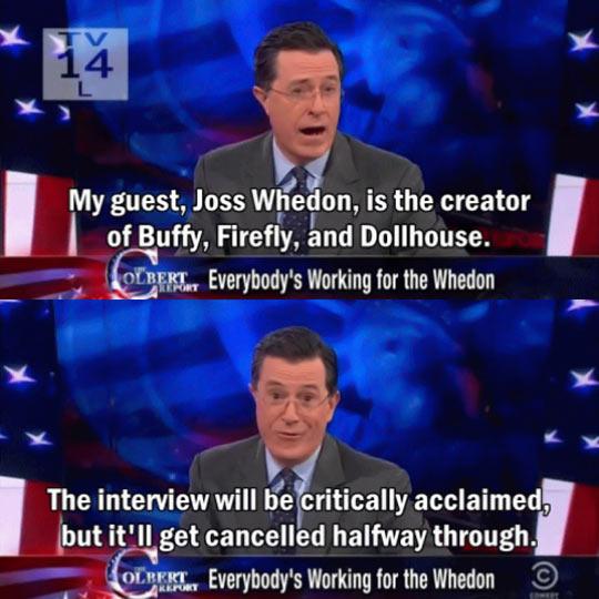 funny-Colbert-TV-USA-Whedon