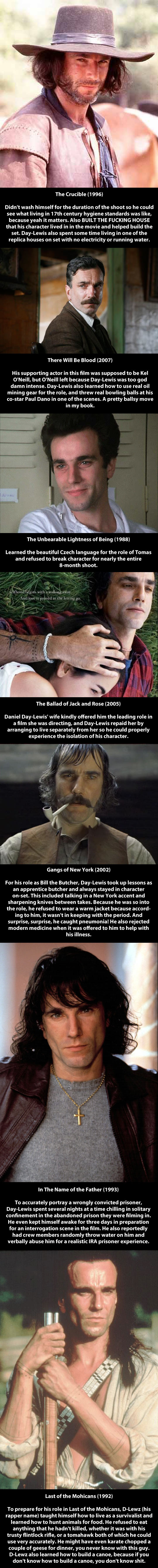 funny-Daniel-Day-Lewis-acting-The-Boxer