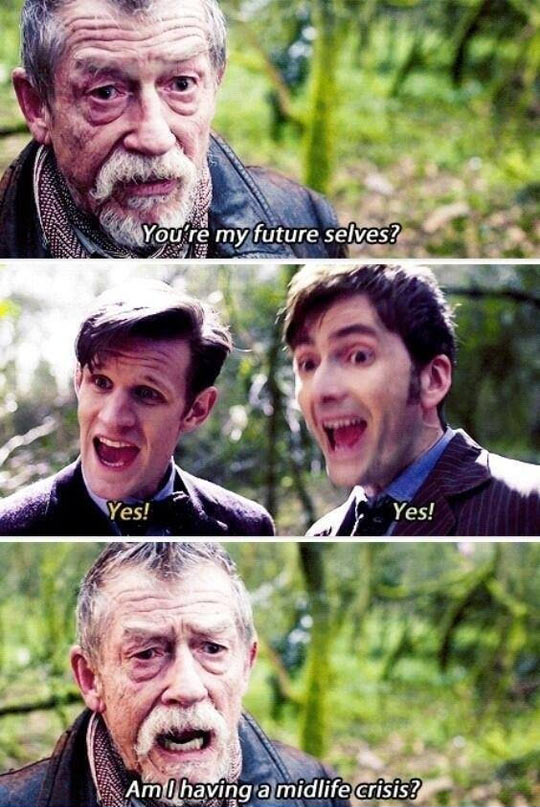 funny-Doctor-Who-future-midlife-crisis