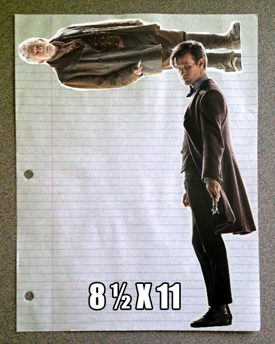 funny-Doctor-Who-series-paper-sticker