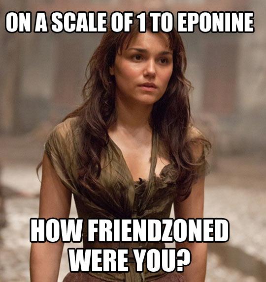 funny-Eponine-scale-friendzone