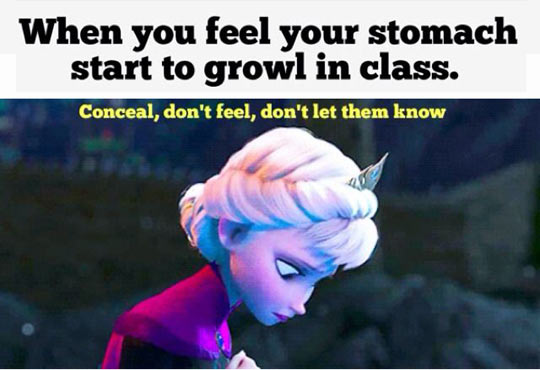 funny-Frozen-Disney-growl-class
