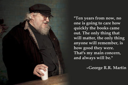 funny-George-Martin-quote-books-stories