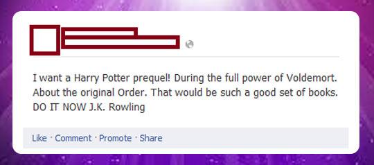 funny-Harry-Potter-prequel-original-Order