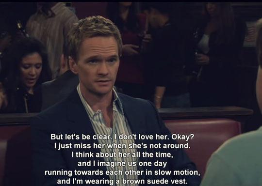 funny-How-Met-Mother-Barney-bar