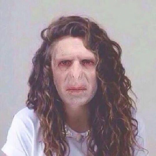 funny-Howard-Stern-Voldemort-face