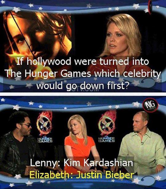 funny-Hunger-Games-Elizabeth-Banks-Lenny